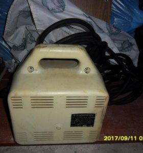 трансформатор электросварочный