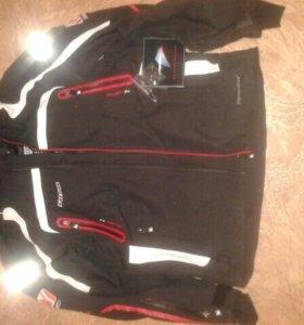 Куртка мужская размер s.торг