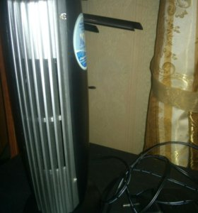 Ионизатор воздуха.Marta MT-4103