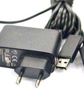 Адаптер для Kinect Xbox 360