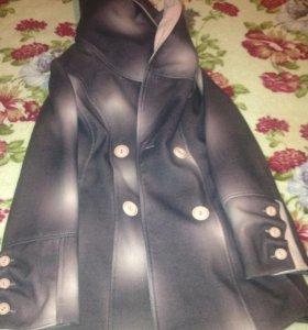 Пальто бесплатно