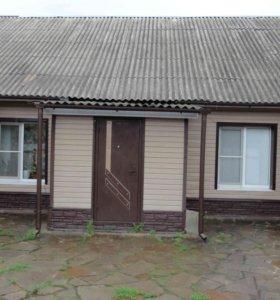 Квартира, 4 комнаты, 93.9 м²