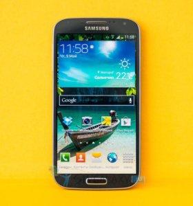 Продам Samsung s4 gb16