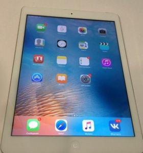iPad Air 64g wi-fi+4G/LTE