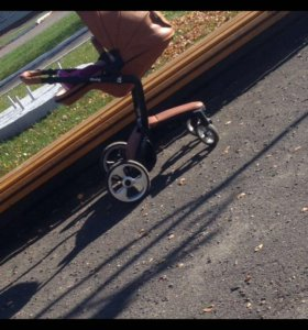 Детская коляска Vinng