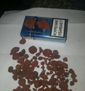 Продаю окалину металла