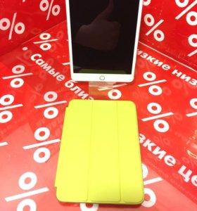 Apple iPad mini 3 16Gb Wi-Fi (A1599)