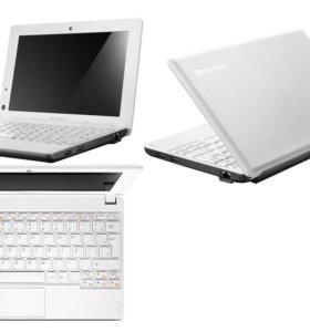 Lenovo ideapad S 110