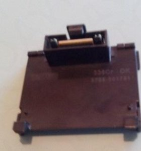 CI переходник connector-card slot для Samsung