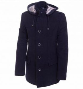 Зимнее пальто Profer