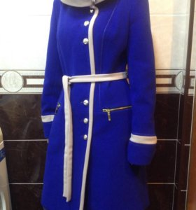 Отличное пальто