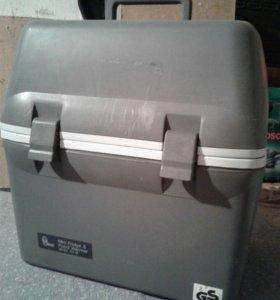 холодильник автомобильный