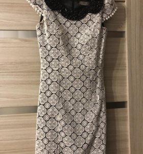 Verezo Платье