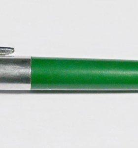 ручка шариковая рекламно-сувенирная PAX