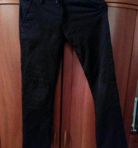 Продаю брюки с утеплителем для мальчика