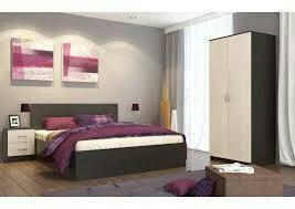 Новый Спальный гарнитур