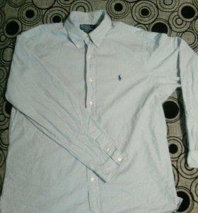 Рубашка Polo RL