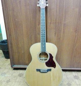 Гитара акустическая Crafter GA-7N