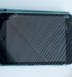 iPad mini 64gb Cellular