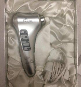 Аппарат для лица