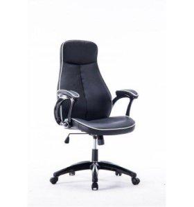 Кресло для руководителя T-9900