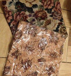 Чехлы на подушки декоративные наволочки новые