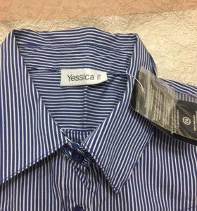 Рубашка для беременных новая Германия