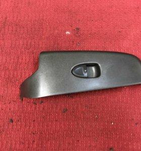 Кнопка стеклоподъемника Honda Civic 4D
