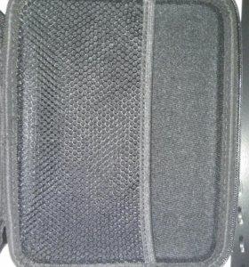 Кейс для экшн камеры размер М