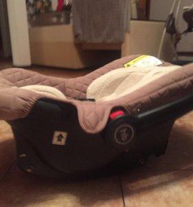 Переноска для малыша