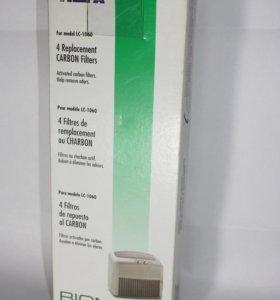 Фильтр к воздухоочистителю BIONAIRE LC 1060