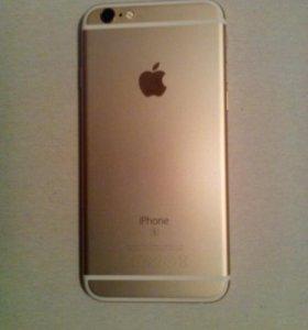 Продам Apple iPhone 6s 32Gb