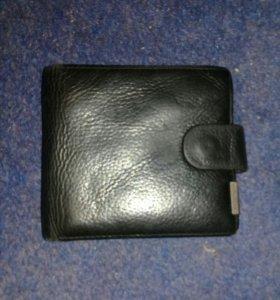 Продаю кошелёк