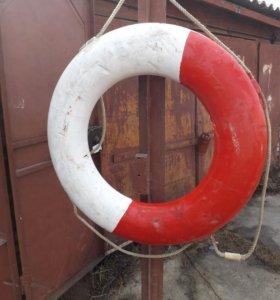 Продаю спастельный круг