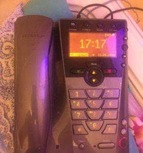 Телефон ПАЛИХА П-750 цена в магазине 9000