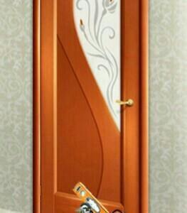 Профессиональная установка дверей ДИНСКАЯ