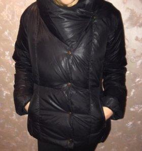 Куртка  зимняя Инсити.