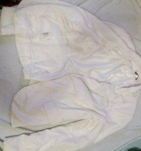 пиджак 42-44