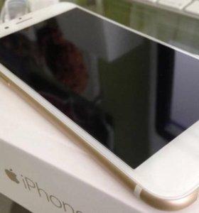♥️ Продам Iphone 6-16гб♥️