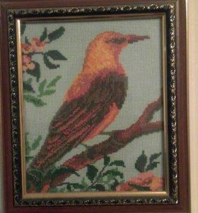 Продаю картины ручной работы