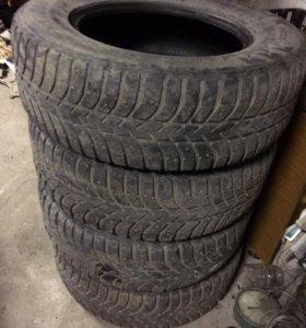 Резина шины r17 срочно