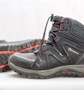 Ботинки утепленные Outventure Softkiller 39 размер