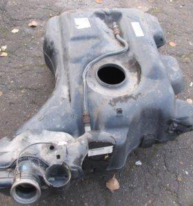 Бак топливный Ауди А6 C5