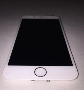 Оригинальный модуль iPhone 6