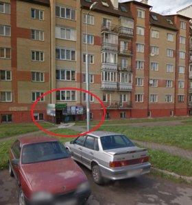 Юридические услуги, юристы в городе Гурьевск!