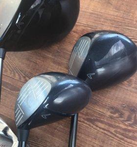Клюшка для гольфа Япония Токио