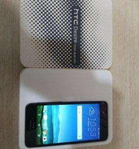 Телефон. HTS Desire 728G dual sim. ТОЛЬКО ПРОДАЖА!
