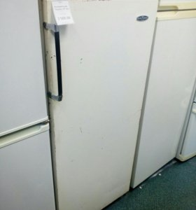 Холодильник Полюс 10 б/у