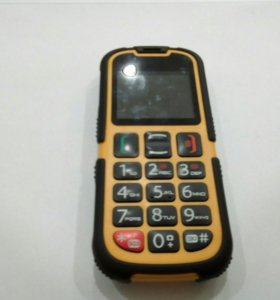 X6000