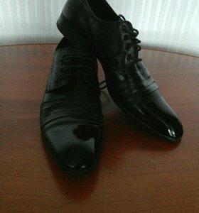 Мужские бртинки